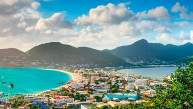 Photo of Sint Maarten Government Implodes, Dutch Funding Remains Unclear as Recovery Comes to a Crossroad