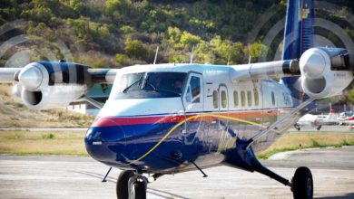 Photo of SXM Travel Update: Winair to Offer Special Flights Between Curaçao and Sint Maarten