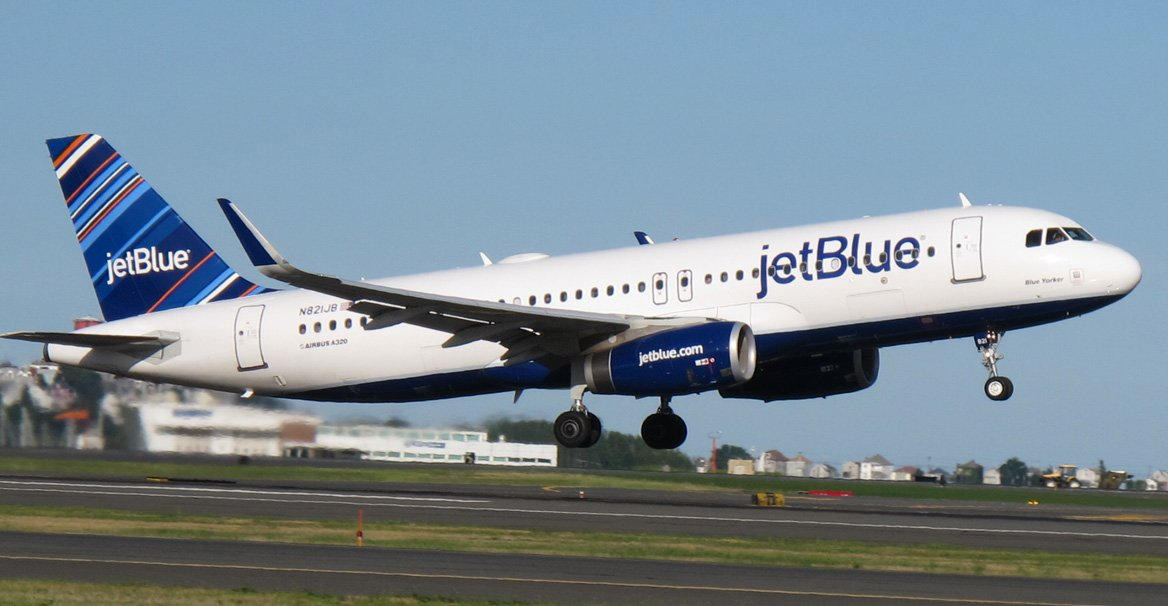 Photo of SXM Evacuation News: JetBlue & Delta Flights Thursday, Canadian Evac Info, Cruise Ship Friday