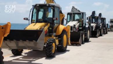 Photo of Watch: Sint Maarten Continues to Make Big Strides to Rebuild After Irma – #RebuildSXM