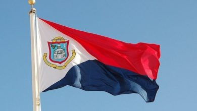 Photo of Watch: Beautiful, Soul-Tingling Rendition of Sint Maarten's Anthem Sung in A Cappella