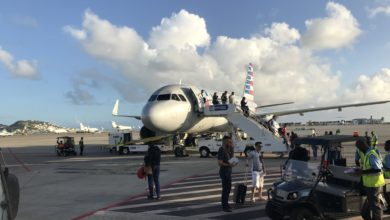 Photo of Assessing Risk Versus Reward as Sint Maarten Prepares to Reopen to US Tourism