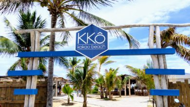 Photo of Orient Beach Update – Nearly Two Years After Irma: Kakao Beach Bar and Restaurant (Video)