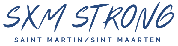 SXM Strong - St Martin | St Maarten News, Culture, Beaches